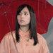 """女優・浅川梨奈がEテレ「ビットワールド」に出演決定! """"どのようにビットワールドの世界に飛び込んでいくのか、私自身も楽しみ"""""""