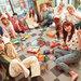 「恋リアみたい」lol-エルオーエル-の新曲MVが公開!SNSフォロワー合計数470万人を誇るイケメン・美女たちがビーチで共演