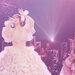 浜崎あゆみ、491日ぶりの有観客ライヴが待望のパッケージ化!LIVE DVD & Blu-ray発売決定!!