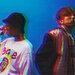 BACK-ON,JESEE (RIZE,THE BONES)を迎えた新曲を7/30にデジタルリリース決定!!