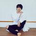 舞台・ドラマ、アーティストとして幅広く活動する高野洸。 2021/8/18(水)発売シングル「Vacances」に収録される「サマービーツ」のMusic Videoが昨夜YouTubeで公開!
