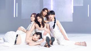 FAKY、リアルな失恋体験を衝撃実録した新曲「Sayonara My Ex」のリリースを発表!