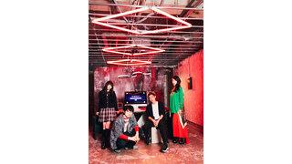 初主演:King Gnu 井口理×プロデュース:MEGUMI 謎の密室から始まる最悪の脱出ゲーム。 連続配信ドラマ『GOSSIP BOX』9月24 日(金)よりYouTubeで配信スタート!