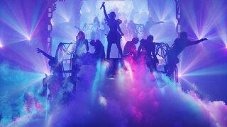 浜崎あゆみ、9/8リリースLIVE DVD & BDより「23rd Monster」の映像をYouTubeにて公開!