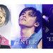 """舞台・ドラマ、アーティストとして幅広く活動する高野洸。記念すべき初のソロライヴツアー「高野洸 1st Live Tour """"ENTER""""」の DVD & Blu-rayが 10/27(水)に発売決定!"""