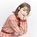Popteen専属モデルのあやみんがエイベックスよりアーティストデビューを発表!