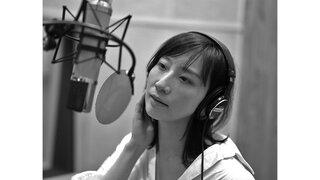 大空ゆうひ 芸能生活30周年記念アルバム「CANTO」が発売決定!