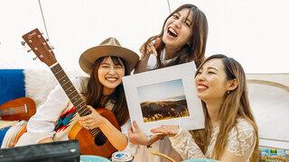 シンガーソングライターMiyuu(ミユウ)、初の【音楽×旅エッセイ】を出版したい!プロジェクトを発表!