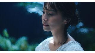 鈴木亜美が12年ぶりのMVを制作! 海外からのオファーで映画の主題歌に自ら作詞書き下ろし