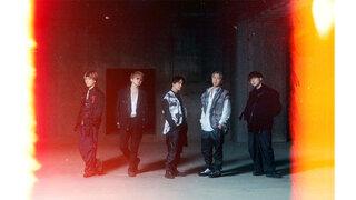 Da-iCE、BTSに次いで男性ダンス&ボーカルグループ、ストリーミング累計1億回を突破!日本人男性ダンス&ボーカルグループでは初の快挙!