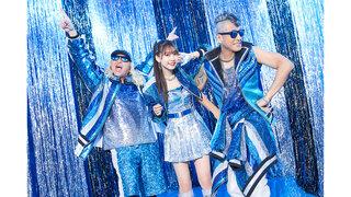 アニレヴ2021出演者第三弾決定! GARNiDELiA、富田美憂、芹澤 優 with DJ KOO & MOTSUなど更に豪華メンバーが追加!