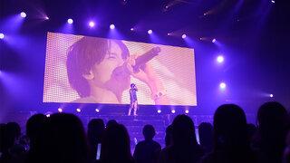 """舞台、ドラマ、アーティストとして幅広く活動する高野洸。 記念すべき初のソロライヴツアー「1st Live Tour """"ENTER""""」を大成功に収め、 2022年夏には2nd Live Tourの開催も決定!"""