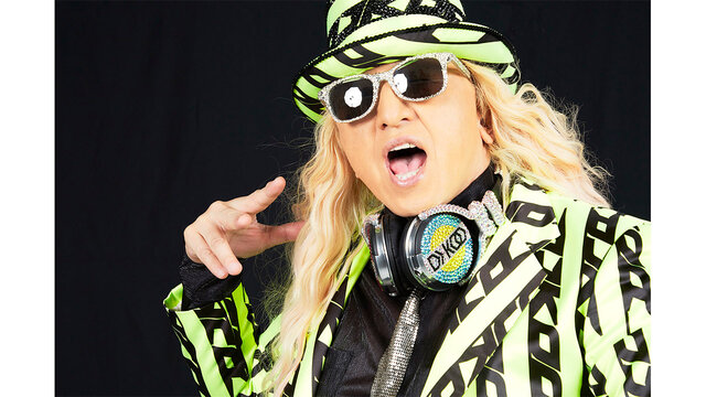 DJ KOOが、またまた神予想!!空気階段のキングオブコント優勝も見事的中!
