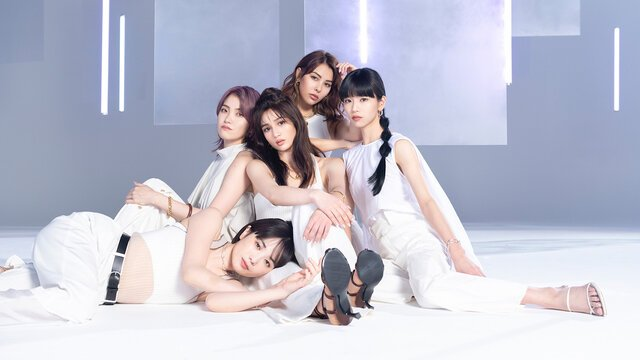 FAKY「第36回東日本女子駅伝」大会応援ソングに抜擢!