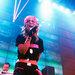 Cyber TRANCEアカウントが20年前の『ayu trance』リリースパーティーの写真を投稿! 浜崎あゆみとAbove & Beyondの奇跡の共演ショット!!