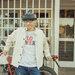 POPなLOVE SONGのロングラン・シンガー、斎藤誠の音楽愛が詰まった13thオリジナルアルバム『BIG LOVE』が12月15日に発売!