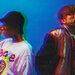 BACK-ON、11月発売のアルバムからBeyond sadnessを先行配信決定とアルバムトレーラー解禁!!