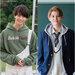 凪良ゆうのBL代表作を実写化したドラマ「美しい彼」に高野洸・坪根悠仁が出演決定!