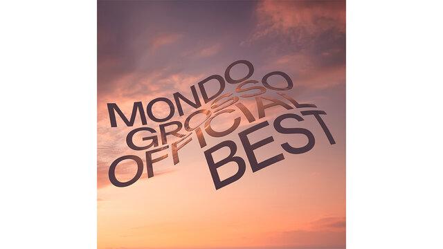 MONDO GROSSO「Everything Needs Love feat. BoA」新録日本語バージョン10/24 J-WAVE「SAISON CARD TOKIO HOT 100」で初オンエア