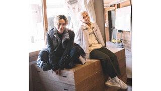 "SKY-HI、 Music Video""One More Day feat. REIKO""のTeaser映像公開。 そして、10/26 YouTube Live でのALBUM全曲試聴会の開催"