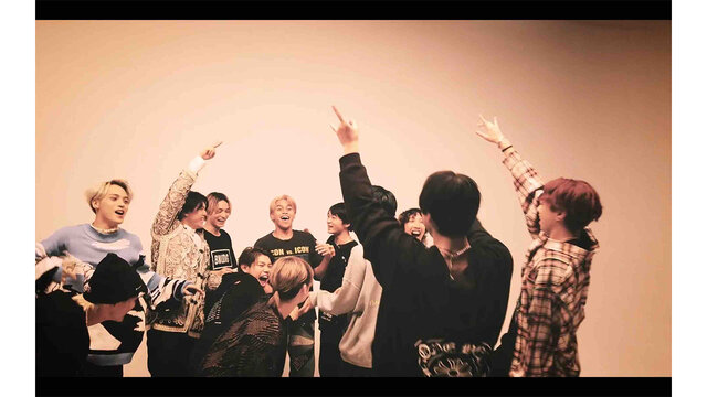 """SKY-HI 『THE FIRST』の世界を凝縮した三部作の最終章となる Music Video """"One More Day feat. REIKO""""公開!!"""