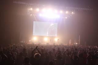 沸き起こる歓声!@JAM EXPO 2017を盛り上げたチキパ!が定期ライブで新曲発表を宣言!!