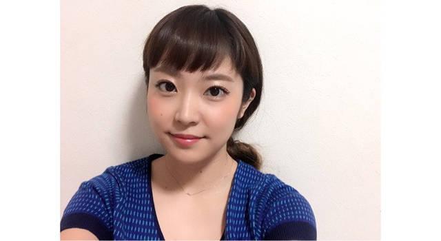 寝グセもボサ髪もゴム1本で『パリジェンヌ風』に☆時短ヘアアレンジ☆