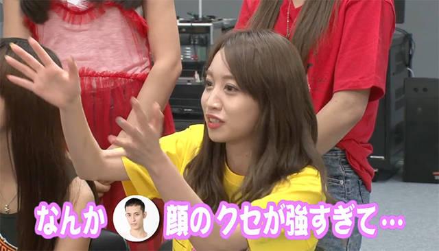 小室哲哉プロデュース「Def Will」の特技披露で武子直輝に問題発生!Da-iCE工藤大輝がアレを発見!