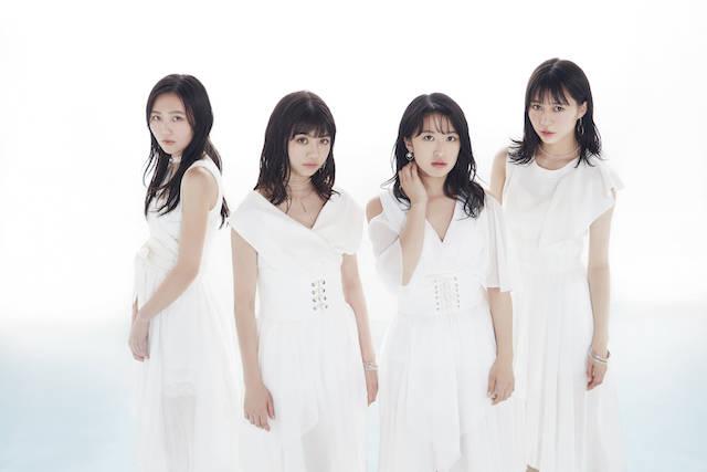7年間の集大成的ミニアルバム2作について東京女子流リーダー庄司芽生が語る「幼かった少女から大人な女性へと近づくために」