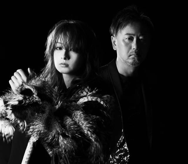 Do As Infinity、12月6日発売 最新シングル「化身の獣」のジャケット写真を公開!