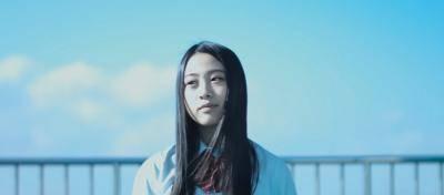 癒される!話題のWebCMに出演する伝説の美少女はだれ!?