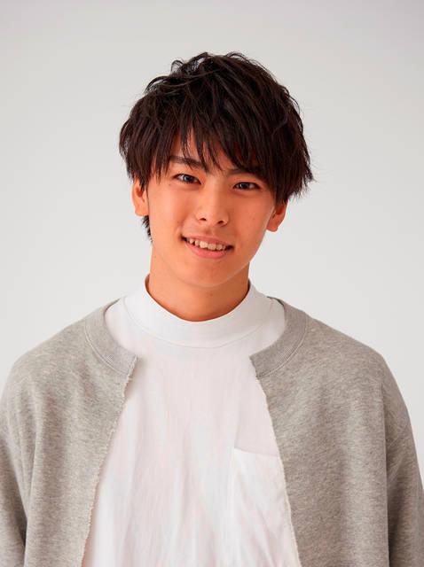 高野洸20歳の誕生日を記念した「バースデーイベント」の開催が決定!7/28〜チケット発売開始!