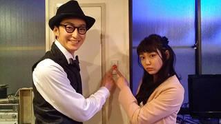ネクストブレイク女優として注目を集める山谷花純主演のヨコハマタイヤオリジナルショートムービーが公開!