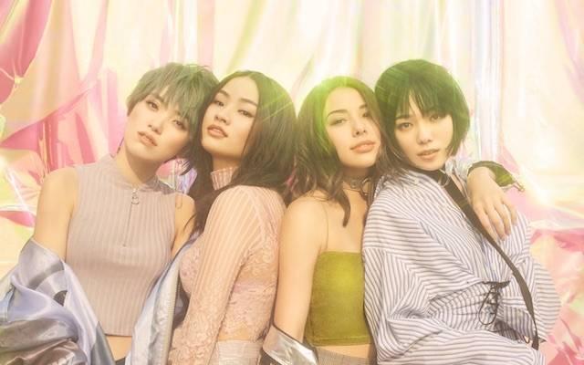 新世代ガールズグループFAKYのメジャーデビュー作「Unwrapped」から、リード楽曲「Someday We'll Know」がエアアジアCMソングとしてテレビCM放映決定!!