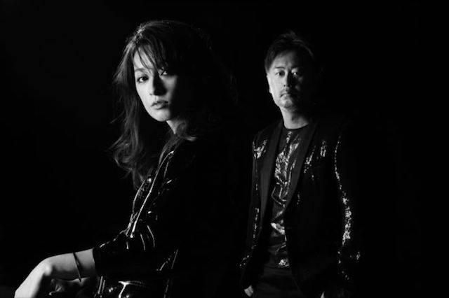 Do As Infinity、澤野弘之サウンドプロデュースの新曲「Alive」のミュージック・ビデオを公開!