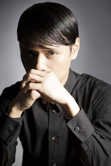 MONDO GROSSO、14年振りのニューアルバムがオリコンTOP10入り!自己最高位を記録!