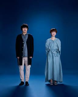 デビュー10周年moumoon 最新楽曲がCMソングに!単独ライブも決定!
