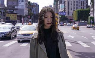 台湾に天使上陸!lol mocaの春のトレンドファッション☆