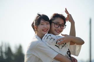 双子ダンスのカリスマ「まこみな」がYouTube動画で活動再開を発表!