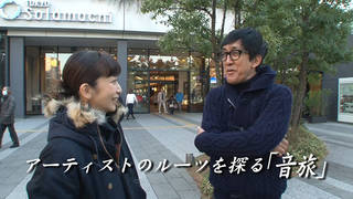 Every Little Thing持田香織は「おばさんになった?」伊藤部長の発言に思わず!?