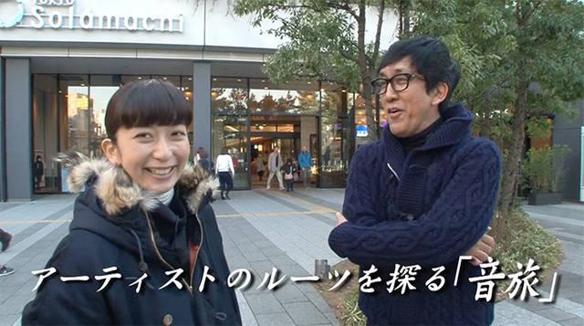 Every Little Thing持田香織がアーティストを目指すきっかけ、そして母への想いを語る!
