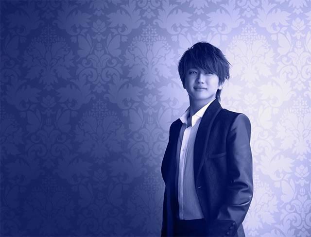 Nissy(西島隆弘)が新曲「花cherie」のMVを公開!10分を超えるWeb Movieは小松菜奈と#きゅん接近!