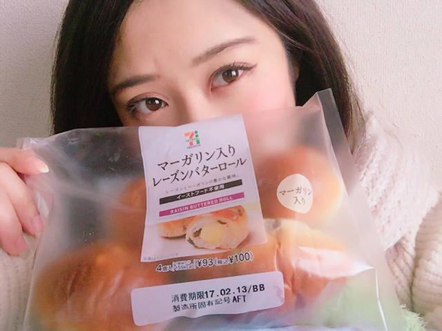 Chubbiness河合秋奈・高尾苑子・森本愛理の食べっぷりをチェック!こんなに食べても体重キープってマジすか!?