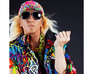 DJ KOOが2016年のavexニュースBEST3を発表!ピコ太郎を抑え1位を獲得したニュースとは!?