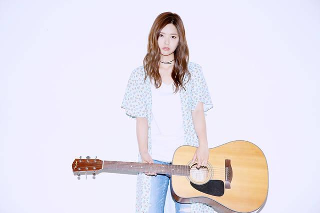 Miyuu渾身の楽曲「Where we'll be」MVが遂に公開!