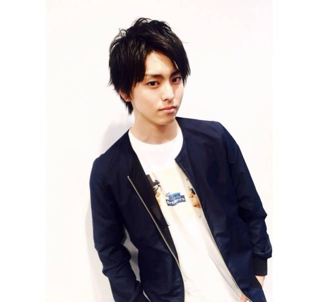 「ROCK MUSICAL BLEACH」~もうひとつの地上~主演Dream5高野洸が自炊?! 「ザ☆男飯」が美味しそう!