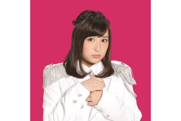 6月8日は「ルンバの日」、そして「ミスヤングチャンピオン」予選一位通過、中﨑絵梨奈の誕生日!