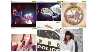 【AAA 與真司郎、SKY-HI、日高光啓、Da-iCE、Dream5など】お気に入りのあのグループの投稿やドキッとする写真など【Instagramピックアップ10】2016年3月31日#2