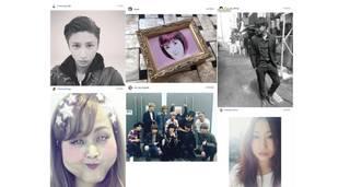 【浜崎あゆみ、AAA 與真司郎、SKY-HI、大塚 愛、Da-iCEなど】お気に入りのあのグループの投稿やドキッとする写真など【Instagramピックアップ10(3月18日分)】