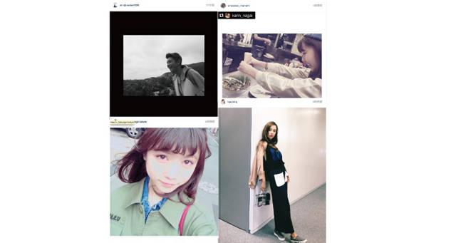 【AAA 宇野実彩子、與真司郎、SKY-HI、江野沢愛美など】お気に入りのあのグループの投稿やドキッとする写真など【Instagramピックアップ10(3月12日分)】